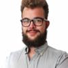 tutor a Pisa - Damian