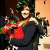 tutor a Commenda di Rende - Antonia