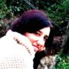 tutor a Palermo - Tatiana