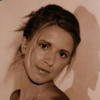 tutor a augusta - Alessia Anna