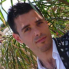 tutor a Palermo - Gioacchino