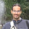 tutor a Riva del Garda - Marco