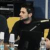 tutor a Benevento - Fabio
