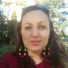 tutor a Rende - Stefania