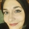 tutor a palermo - Giulia Elide
