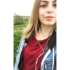 tutor a Ostra Vetere - Sara