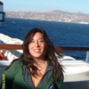 tutor a misterbianco - Valentina