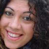 tutor a RUVO DI PUGLIA - Laura