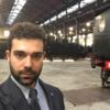 tutor a Afragola - Giancarlo