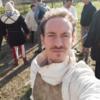 tutor a gorgonzola - Lorenzo