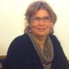 tutor a san giovanni valdarno - Khadija