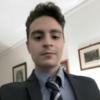 tutor a Palermo - Edoardo