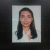 tutor a Palermo - Debora Maria