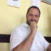 tutor a Formia - Paolo