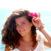tutor a Napoli - Brunella
