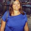 tutor a molfetta - Carmela