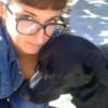 tutor a Terracina - Claudia