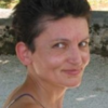 tutor a Veroli - Agnes