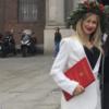 tutor a Milano - Simona