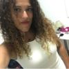 tutor a Lissone - Giulia