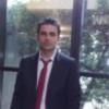 tutor a Pescara - Roberto