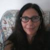 tutor a Mondaino - Patrizia