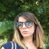 tutor a Scafati - Antonella
