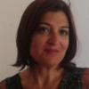 tutor a Quartu S.Elena - Nicoletta