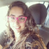 tutor a Roma - Samantha