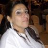 tutor a Palagianello - Rosanna