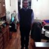 tutor a trieste - Francesco