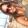 tutor a Agrate Brianza - Alessandra