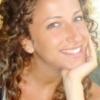 tutor a Montesilvano - Manuela