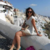 tutor a Catania - Esmeralda