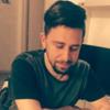 tutor a Pescara - Dennis