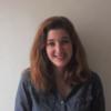 tutor a Napoli - Emmanuelle