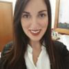 tutor a Nerviano - Giorgia