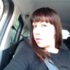 tutor a Felizzano - Maria Giovanna