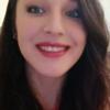 tutor a Settimo Torinese - Alina