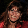 tutor a Bolgna - Melina