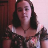 tutor a Piacenza - elisa