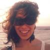 tutor a Arcore - Cristina