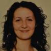 tutor a Ciampino - Fiorella