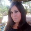 tutor a Palermo - Giovanna