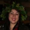 tutor a Firenze - Valentina