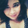 tutor a latina - Giulia