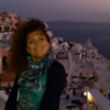 tutor a Novara - Valentina Azzurra