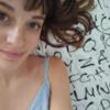 tutor a Mozzo - Chiara