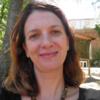 tutor a San Giuliano Terme - Elisabetta