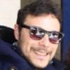 tutor a Roma - Tommaso